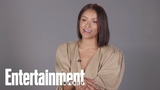 Even Kat Graham Was Caught Off Guard By The Ending Of 'How It Ends' Entertainment Weekly