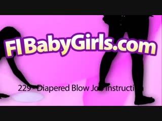SpankBang_diapered+blowjob+instruction_480p