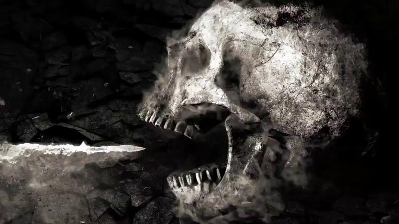 Сыны Анархии Sons of Anarchy 7 сезон 8 серия Промо HD