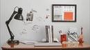 DIY Декор и организация рабочего стола Мой рабочий стол