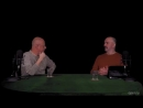 Разведопрос Клим Жуков про открытие Стены скорби 10 нояб 2017 г