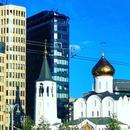 Олег Газманов фото #9