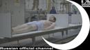 Canal - 1 место 2011г. / Ночь пожирателей рекламы приз зрительских симпатий