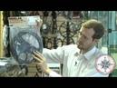 Металлоискатель Minelab X-Terra 705, видео обзор