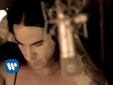 Red Hot Chili Peppers - My Friends Official Music Video