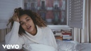 Izzy Bizu - Talking to You (Official Video)