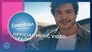 Miki La Venda Spain 🇪🇸 Official Music Video Eurovision 2019