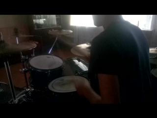Adam Tuminaro groove