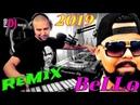 Rai Remix BeLLo 2019 Live YouTube ReMix Styl Dj Tahar Pro ⚠️Signal⚠️