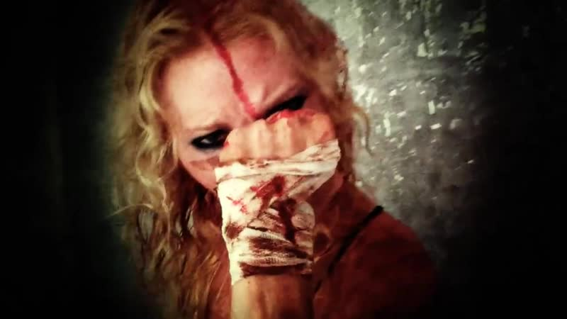 Arch Enemy Cruelty Without Beauty 2012