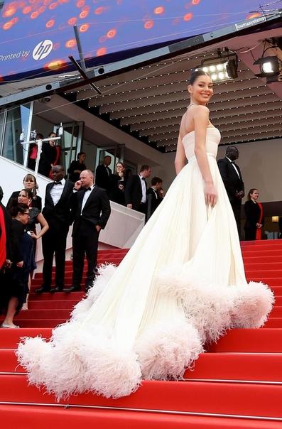 СМИ: Леонардо ДиКаприо готов к свадьбе с Камилой Морроне