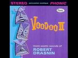 Robert Drasnin - Moorean Moonbeams