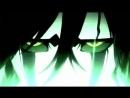 Bleach AMV - Ichigo vs. Ulquiorra - Песок