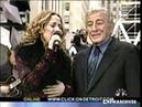 Tony Bennett Sheryl Crow duet - Good Morning Heartache (Live, 2001)