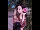 Азербайджанская песня 2019