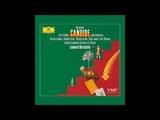 Leonard Bernstein Candide Acte I