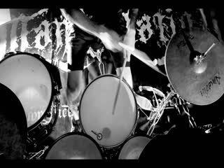 Manipulation - from the inside [official video]