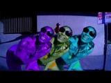 Lala J - Check Money Talk (запись песни в студии за 2 часа)