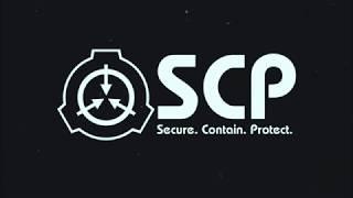 SCP-096 Протокол № 3221/1