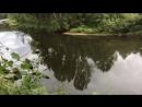 80 метров от ДП Озеро парк