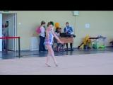turilina_alina_2010_bp_sk_ujnoprimorskii_turnir_ritmi_starogo_goroda_19.05.2018