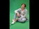 Творческий номер Иван Корнилов конкурс Самый класный парень
