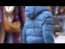 Переодетый-в-бомжа-Криштиану-Роналду-разыграл-жителей-Мадрида-НТВ_on.mp4