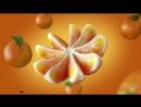 Orange _ ARN HLR3T2K-HD Free Download from HDBOX (Code: ARN HLR3T)
