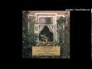 Антон Аренский - Сюита для оркестра №1 Соль минор - Op. 7 (1885)