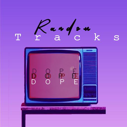 Dope альбом Random Tracks