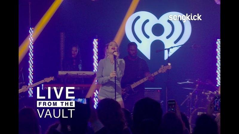 Rita Ora - Black Widow [Live From The Vault]
