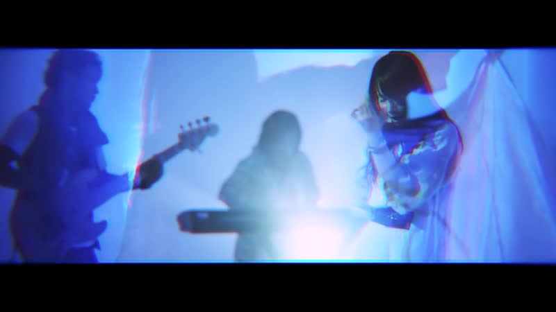 TEARS OF TRAGEDY - Astrea (OFFICIAL VIDEO)