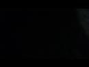 Сплав по Зилиму пещера Победа 09 07 2018 2