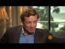 Simon Baker, more than The Mentalist (05.06.2012)