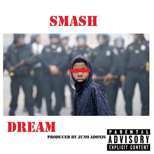 Smash альбом Dream