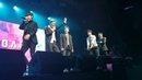 B.A.P in Berlin Talking Session 2
