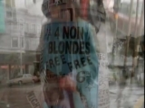 4 Non Blondes - What's Up ( 480 X 640 ).mp4