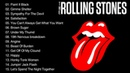 The Rolling Stones Greatest Hits Full Album Best Songs of The Rolling Stones