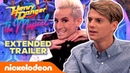 Henry Danger: The Musical   Trailer 😃 Coming July 27th to Nickelodeon!