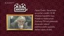 15.02.1998 Хоккей Олимпийские игры Второй групповой турнир 2 тур Чехия - Казахстан 8:2