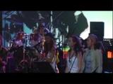 Cultura Profetica - Rat Race - Tributo a Bob Marley 1213