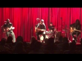 Daron Malakian and Scars on Broadway - You Destroy You (Live @ GRAMMY Museum)
