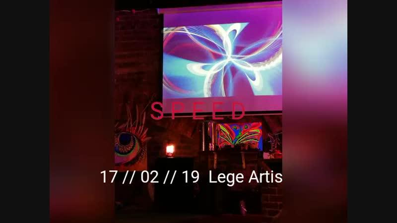 17 02 19 Lege Artis