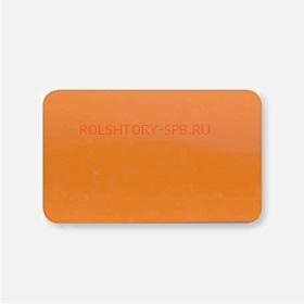3499 оранжевый