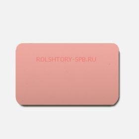 4096 розовый
