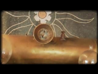 Steampunk Revolution by Abney Park #ТАВЕРНА_STEAMPUNK