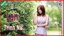 Lan Trinh Nữ - Truyện Ngắn Hay Và Lãng Mạn | Trần Quang Lộc