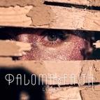 paloma faith альбом Loyal