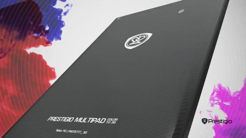 MultiPad_Color_3G_3D.mp4