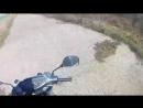 Тест- Какие ролики (грузики) поставить на мопед-скутер-.mp4